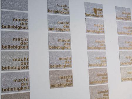 Worte 12 tapete 4 cmy 2008 - Proyector worten ...